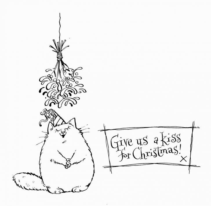 Ausmalbilder Für Kleinkinder Weihnachten Frisch 16 Elegant Bilder Von Malen Nach Zahlen Für Kinder Sammlung