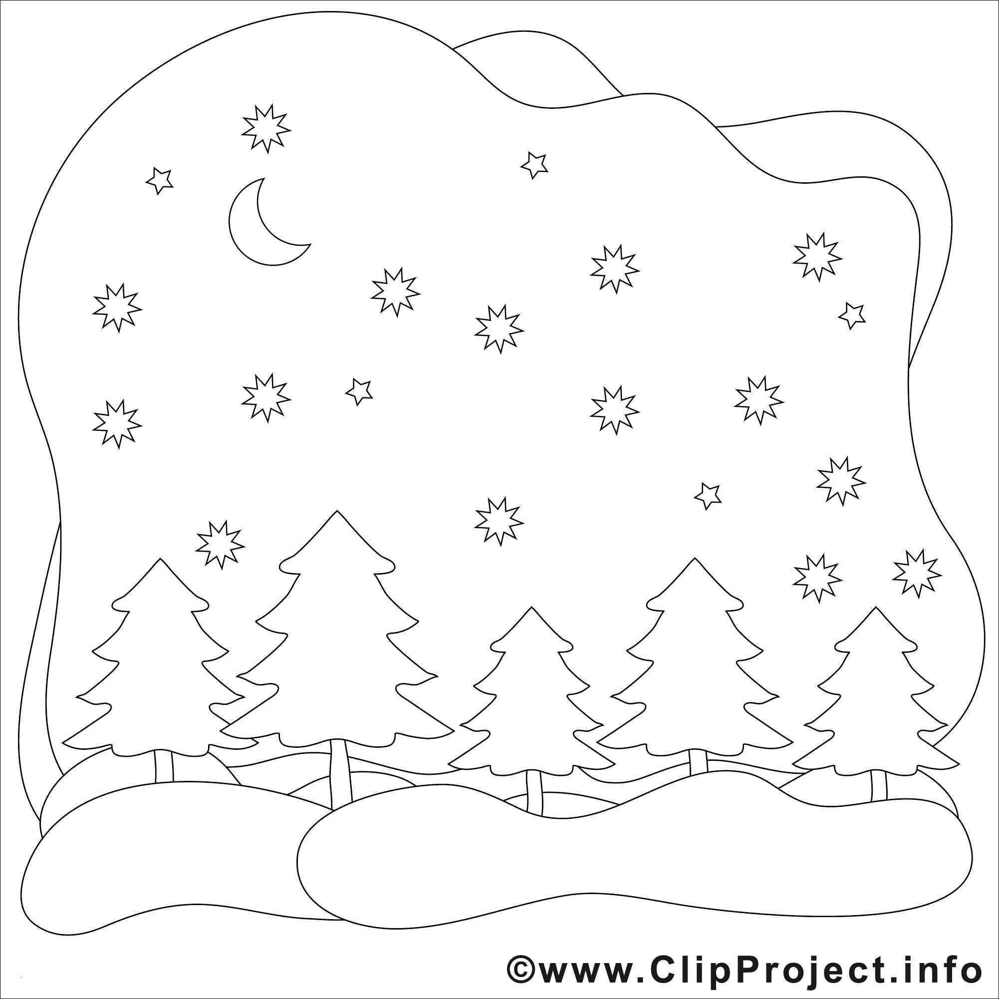 Ausmalbilder Für Kleinkinder Weihnachten Inspirierend Frei Druckbare Design Malvorlagen Fur Kostenlose Sammlung