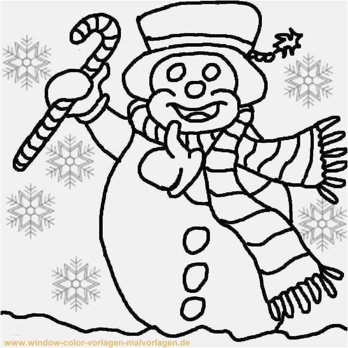 Ausmalbilder Für Kleinkinder Weihnachten Inspirierend Kinder Ausmalbilder Mandala Bild