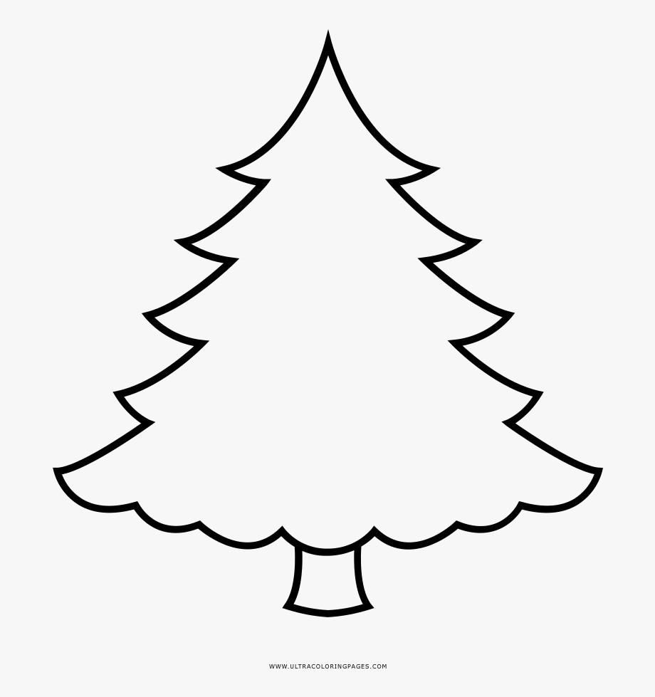 Ausmalbilder Für Weihnachten Einzigartig Weihnachtsmotive Malvorlagen Das Bild