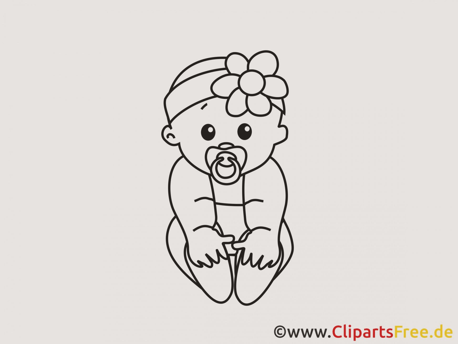 Ausmalbilder Für Weihnachten Genial 30 Best Malvorlagen Für Jungs Ausdrucken Sammlung