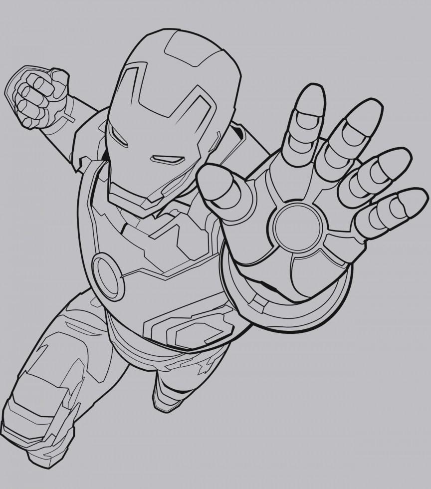 Ausmalbilder Für Weihnachten Genial Avengers Ausmalbilder Zum Ausdrucken Wunderschönen Iron Man Das Bild