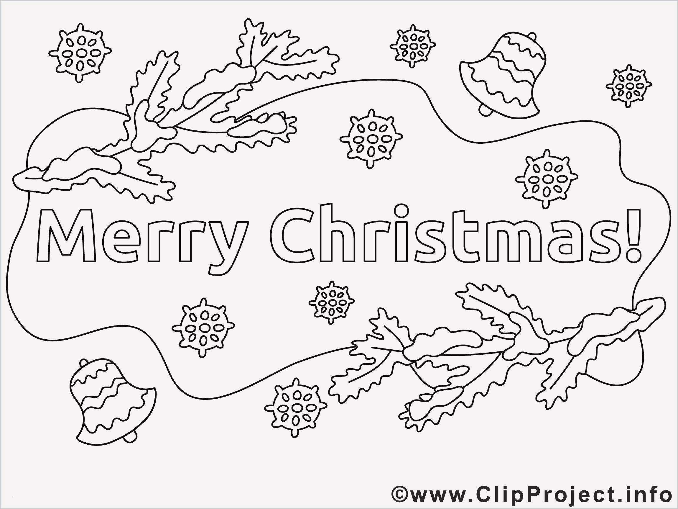 Ausmalbilder Für Weihnachten Kostenlos Frisch Pamela Henry Author at Citadingue Page 8 Of 9 Bild