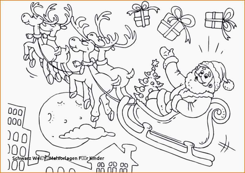 Ausmalbilder Für Weihnachten Kostenlos Neu Ostereier Clipart Schwarz Weiss Schöne 20 Ausmalbilder Bild