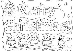 Ausmalbilder Für Weihnachten Zum Ausdrucken Das Beste Von Engel Weihnachten Clipart Avec Bilder Weihnachten Kostenlos Galerie
