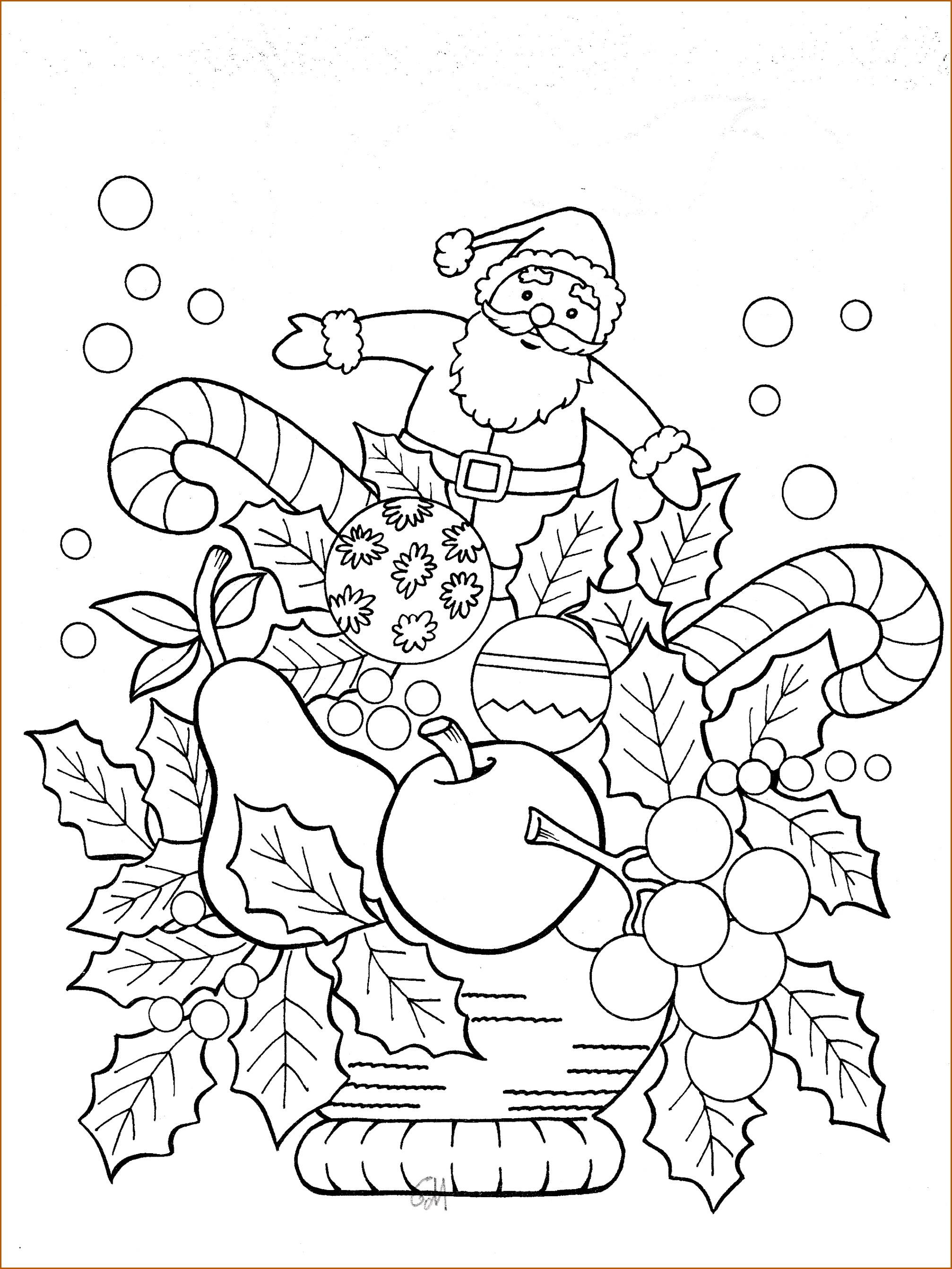 Ausmalbilder Für Weihnachten Zum Ausdrucken Neu 8 Drucken Von Malvorlagen Für Kinder Vorlagen123 Vorlagen123 Galerie