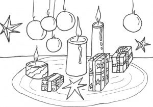 Ausmalbilder Für Weihnachten Zum Ausdrucken Neu Engel Weihnachten Clipart Avec Bilder Weihnachten Kostenlos Stock
