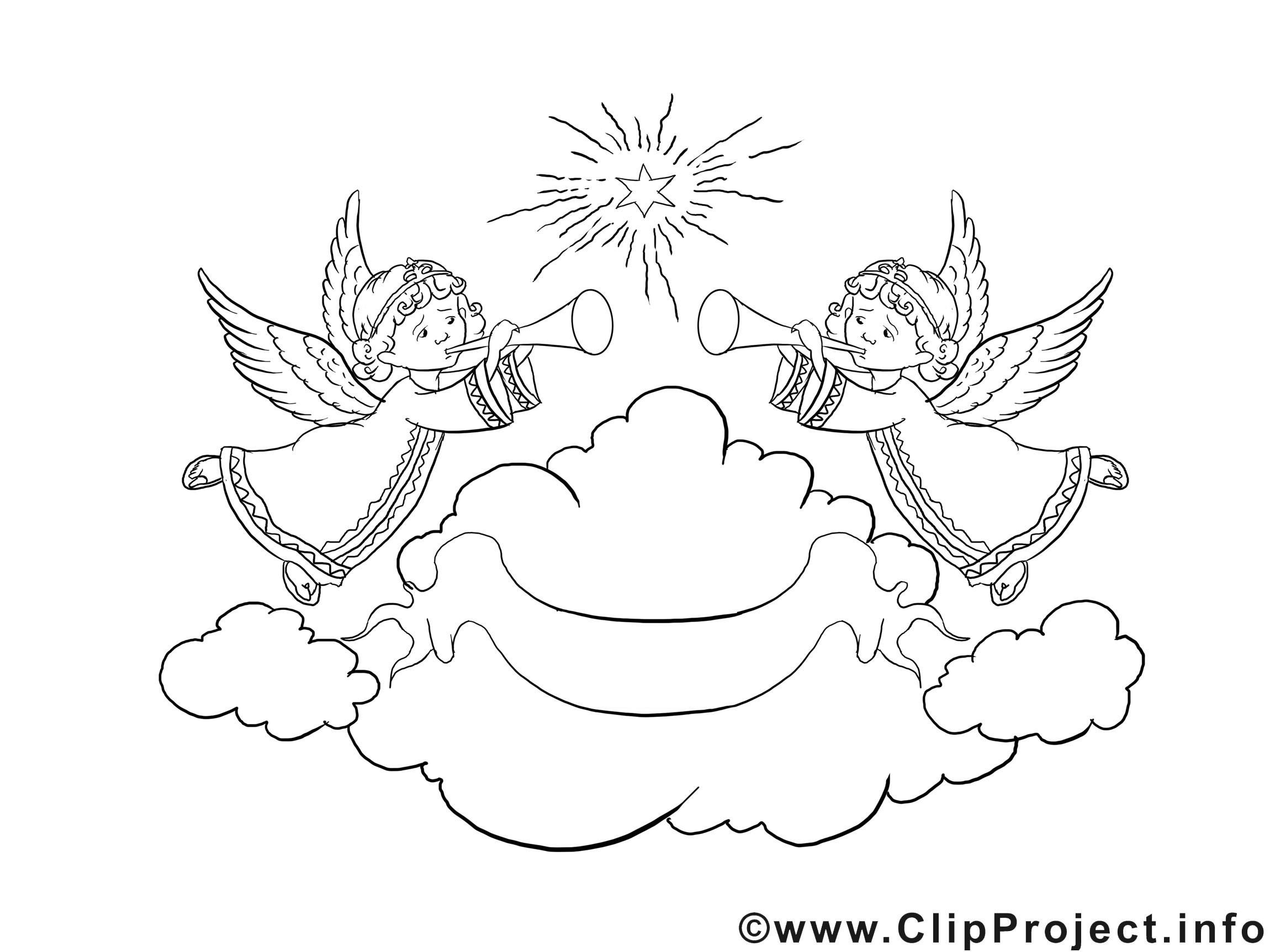 Ausmalbilder.info Weihnachten Das Beste Von Ausmalbilder Advent Genial Engel Malvorlagen Weihnachten Stock
