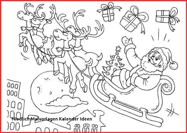 Ausmalbilder.info Weihnachten Genial 67 Www Ausmalbilder Info Das Bild
