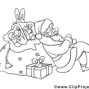 Ausmalbilder.info Weihnachten Genial Frisch Ausmalbilder Info Fotografieren