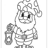 Ausmalbilder.info Weihnachten Inspirierend Ausmalbilderfo Malvorlagen Stock