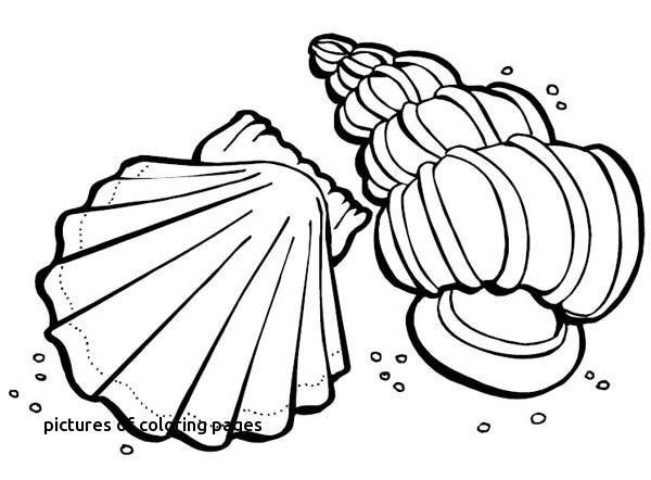 Ausmalbilder Peppa Wutz Weihnachten Genial Peppa Wutz Frisch Peppa Pig Printable Coloring Pages Luxury Stock