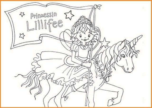 Ausmalbilder Weihnachten A4 Das Beste Von Ausmalbilder Lillifee Weihnachten Sammlung