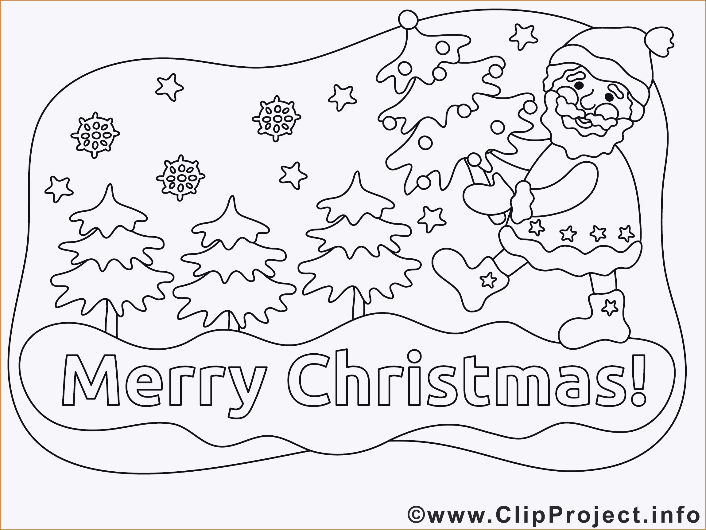 Ausmalbilder Weihnachten A4 Das Beste Von Malvorlage Stern Kostenlos Malvorlagentv Innen Das Bild
