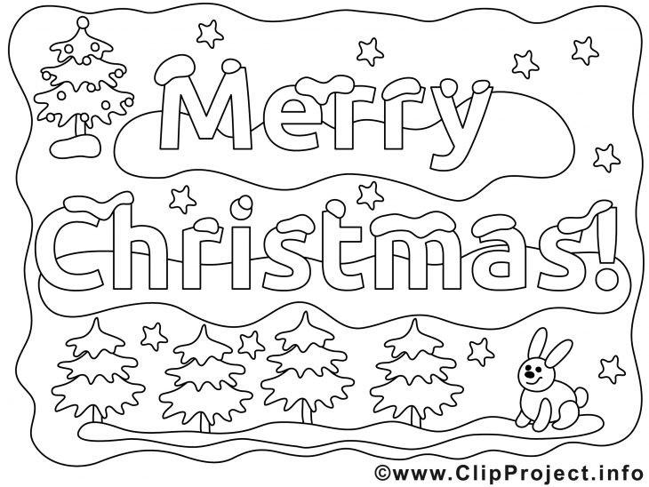 Ausmalbilder Weihnachten A4 Einzigartig Ausmalbilder Weihnachten Stern Kostenlos Ausmalbilder Fur Bilder