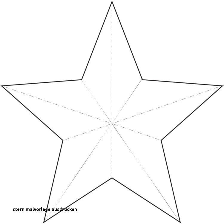Ausmalbilder Weihnachten A4 Genial Beeindruckend Stern Vorlage Zum Ausdrucken A4 Auf 12 Stern Bilder