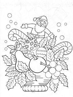Ausmalbilder Weihnachten A4 Genial Die 72 Besten Bilder Von Ausmalbilder Weihnachten In 2019 Bild