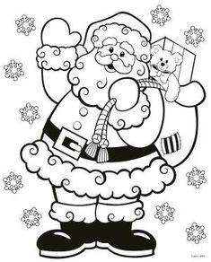 Ausmalbilder Weihnachten A4 Neu Die 30 Besten Bilder Von Ausmalbilder Weihnachtsmann Sammlung