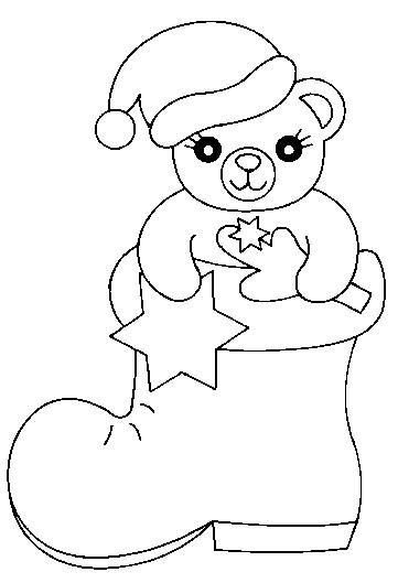 Ausmalbilder Weihnachten Advent Einzigartig Ausmalbilder Weihnachten Weihnachten Malvorlagen Malvorlagen Bild