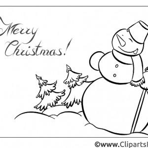 Ausmalbilder Weihnachten Advent Einzigartig Neu Malvorlagen Weihnachten Schneemann Fotos