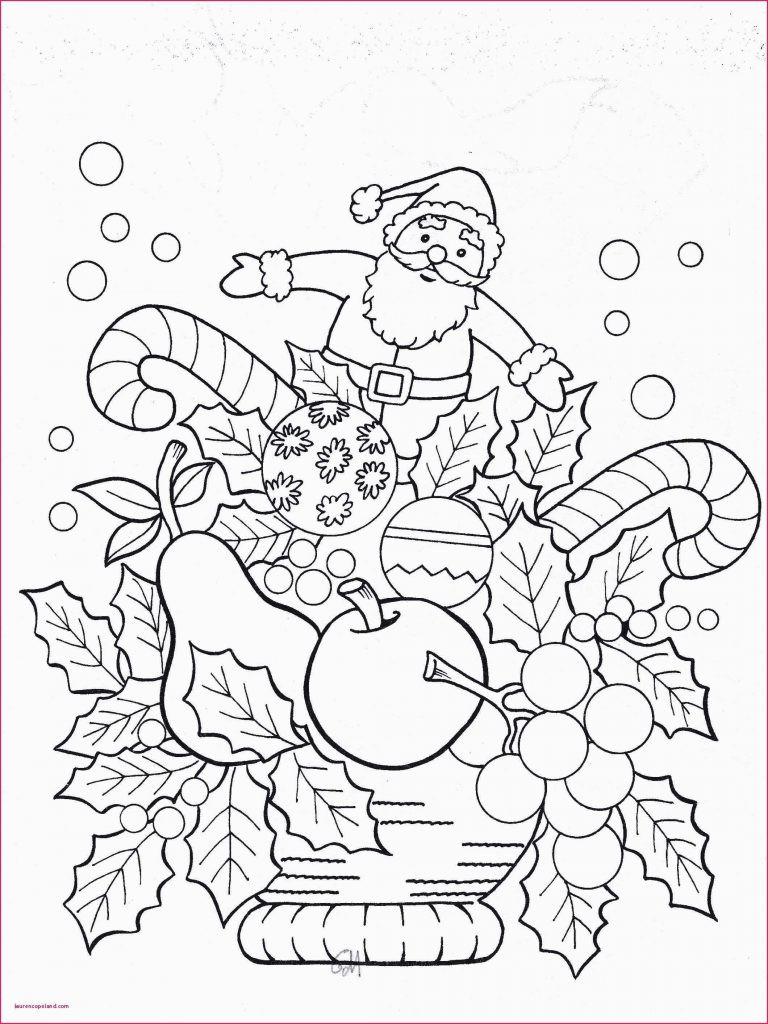 Ausmalbilder Weihnachten Advent Einzigartig Neu Malvorlagen Weihnachten Schneemann Stock