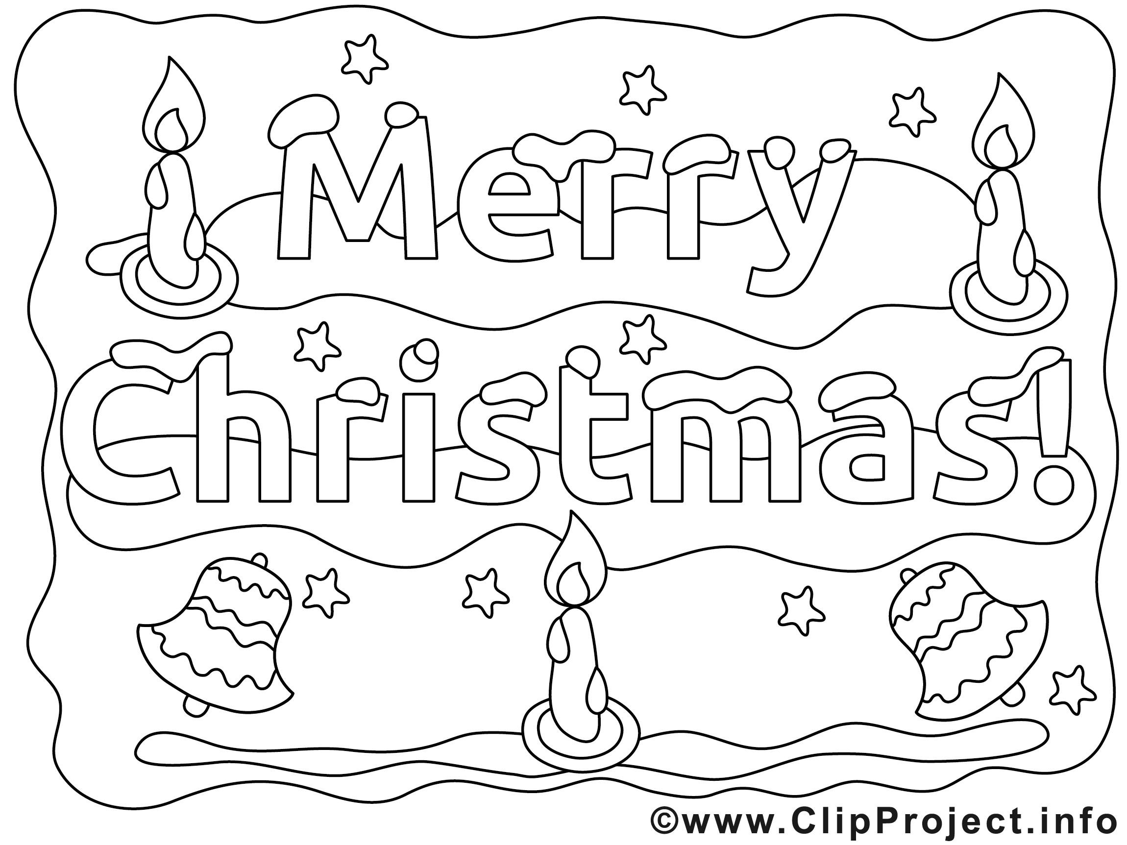 Ausmalbilder Weihnachten Advent Einzigartig Weihnachtsbilder Malen Malvorlagen Weihnachten Bilder