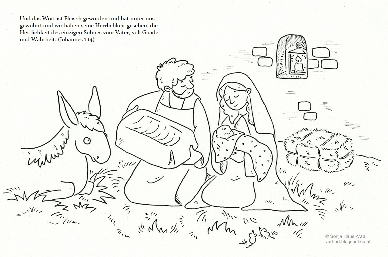 Ausmalbilder Weihnachten Advent Frisch Wunderbar Ausmalbild Gott Vater Potentialplayers 2 Vater Bild