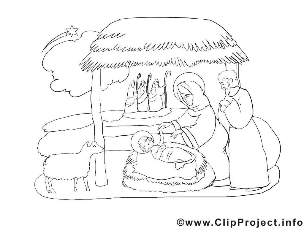 Ausmalbilder Weihnachten Advent Genial Ausmalbilder Weihnachten Engel Engel Zeichnen Für Kinder Stock