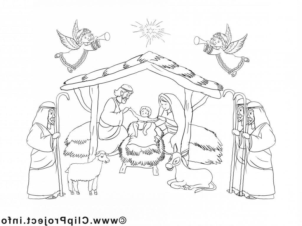 Ausmalbilder Weihnachten Advent Genial Ausmalbilder Weihnachten Krippe 31 top Ausmalbilder Ferrari Galerie