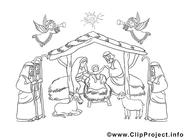 Ausmalbilder Weihnachten Advent Genial Neu Malvorlage Weihnachten Krippe Das Bild