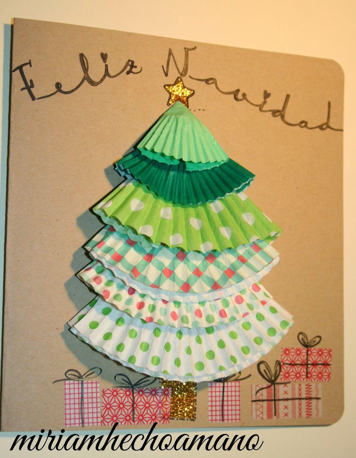 Ausmalbilder Weihnachten Advent Neu Advent Und Weihnachten Im Kindergarten 45 Architektur Fotografieren