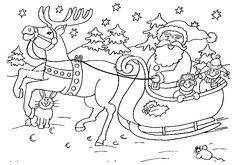 Ausmalbilder Weihnachten Advent Neu Die 12 Besten Bilder Von Ausmalbilder Sammlung