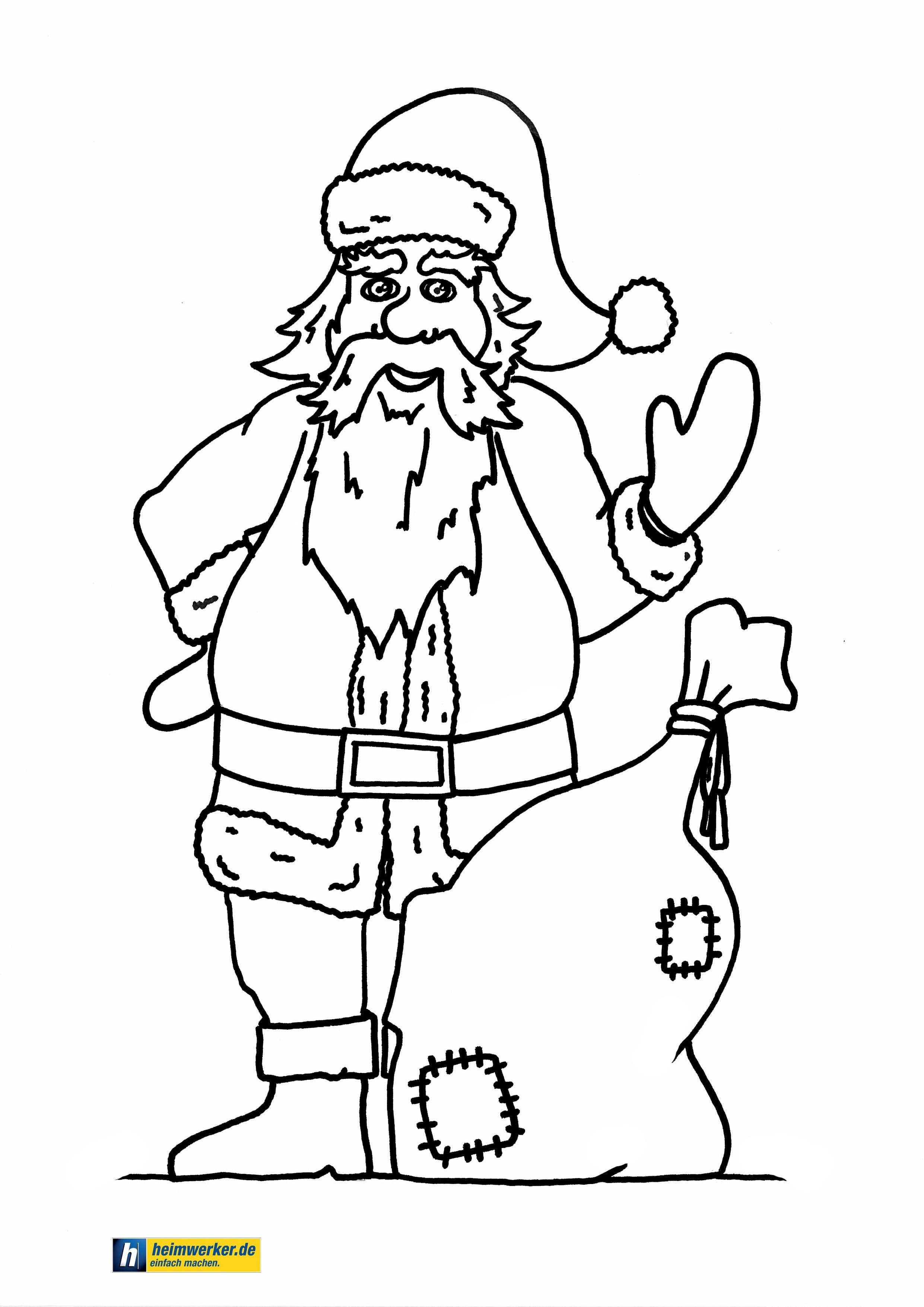 Ausmalbilder Weihnachten Advent Neu Schablonen Weihnachtsmotive Zum Ausdrucken tongramp Bild