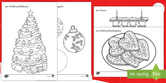 Ausmalbilder Weihnachten Advent Neu Weihnachten Ausmalbilder Advent Malen Anmalen Farbig Das Bild