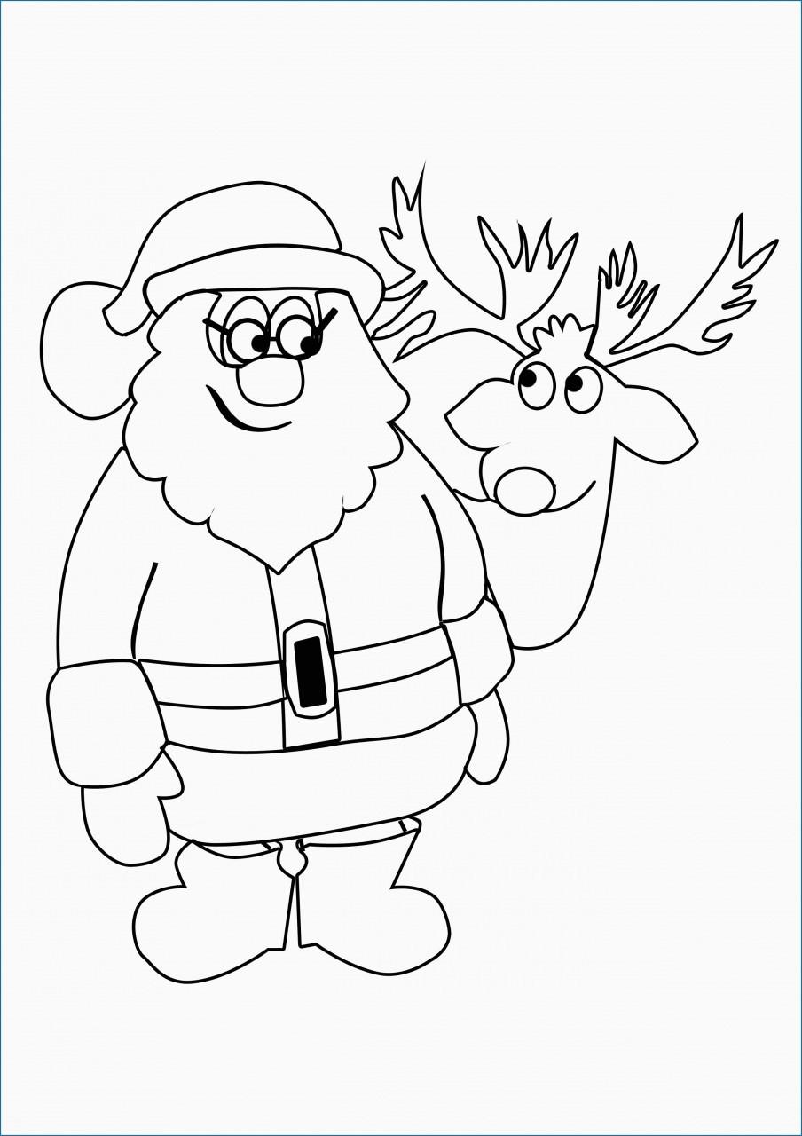 Ausmalbilder Weihnachten Adventskranz Das Beste Von Weihnachtsdeko Basteln Vorlagen Kostenlos Ausmalbilder Zu Bilder