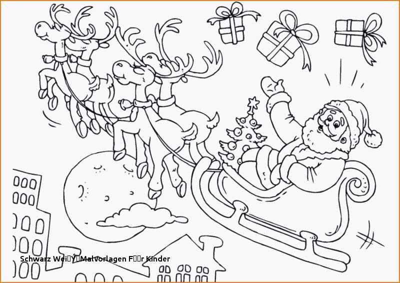 Ausmalbilder Weihnachten Adventskranz Einzigartig Ostereier Clipart Schwarz Weiss Schöne 20 Ausmalbilder Fotografieren