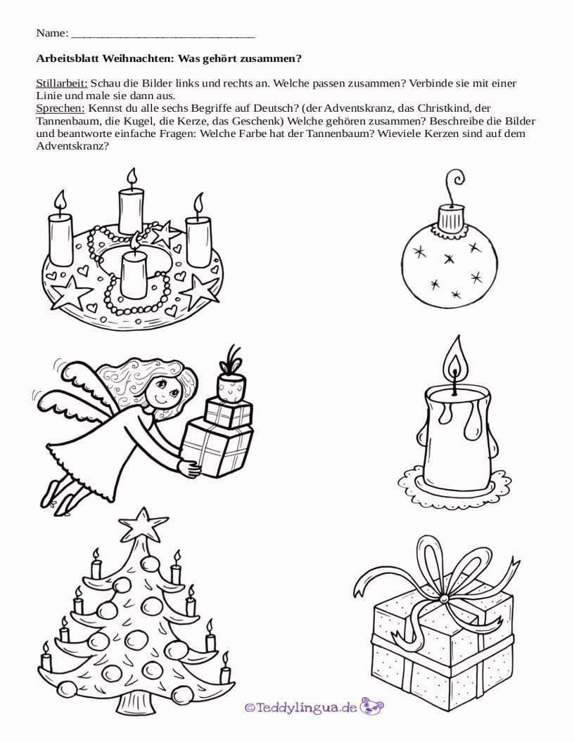 Ausmalbilder Weihnachten Adventskranz Neu Ausmalbilder Christkind Drawing U K G Bild