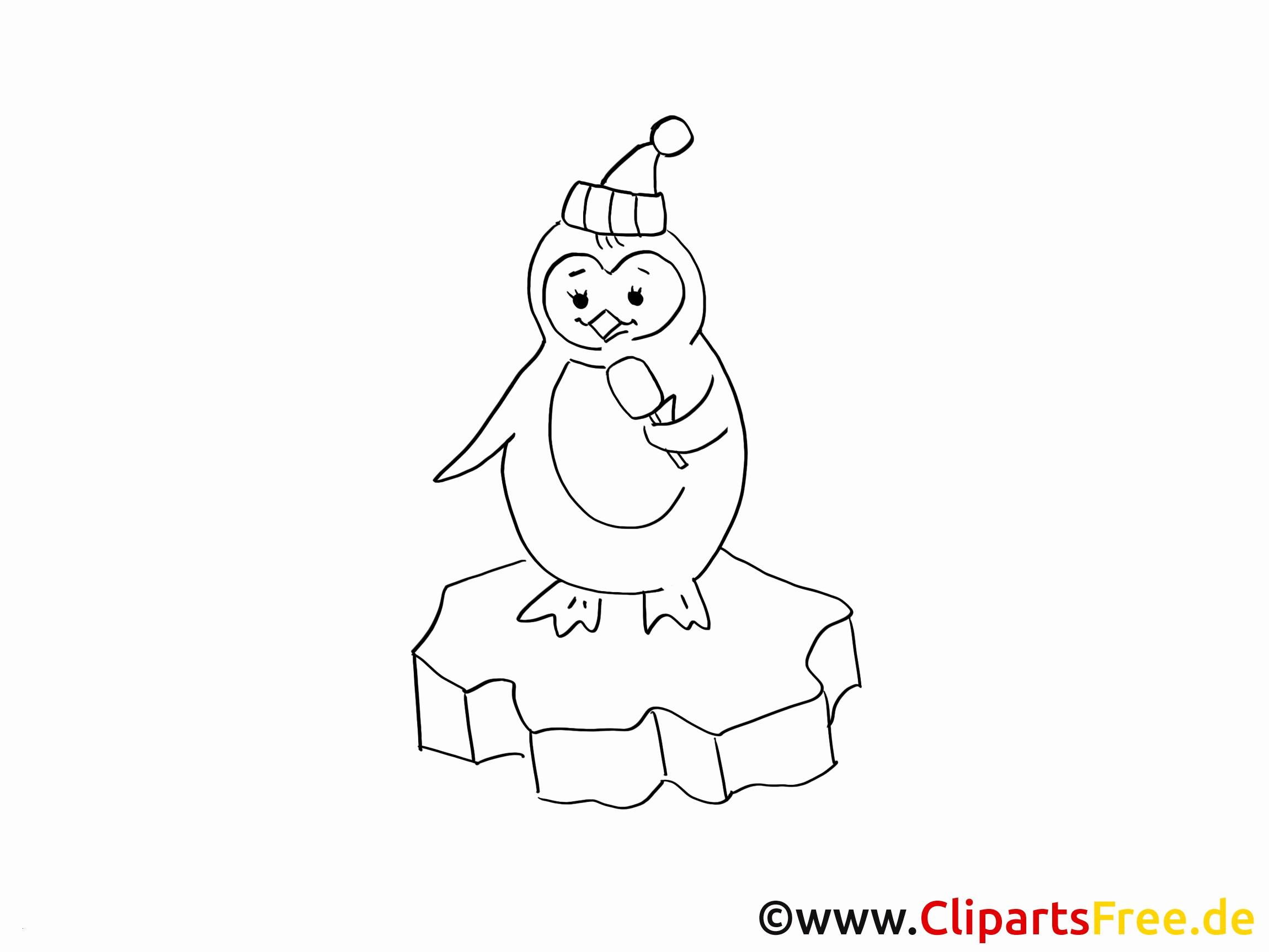 50 das beste von ausmalbilder weihnachten am pc stock