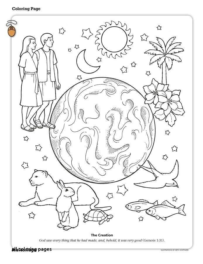 Ausmalbilder Weihnachten Ausdrucken Einzigartig Ausmalbilder Weihnachten Neu Ausmalbilder Tiere Galerie