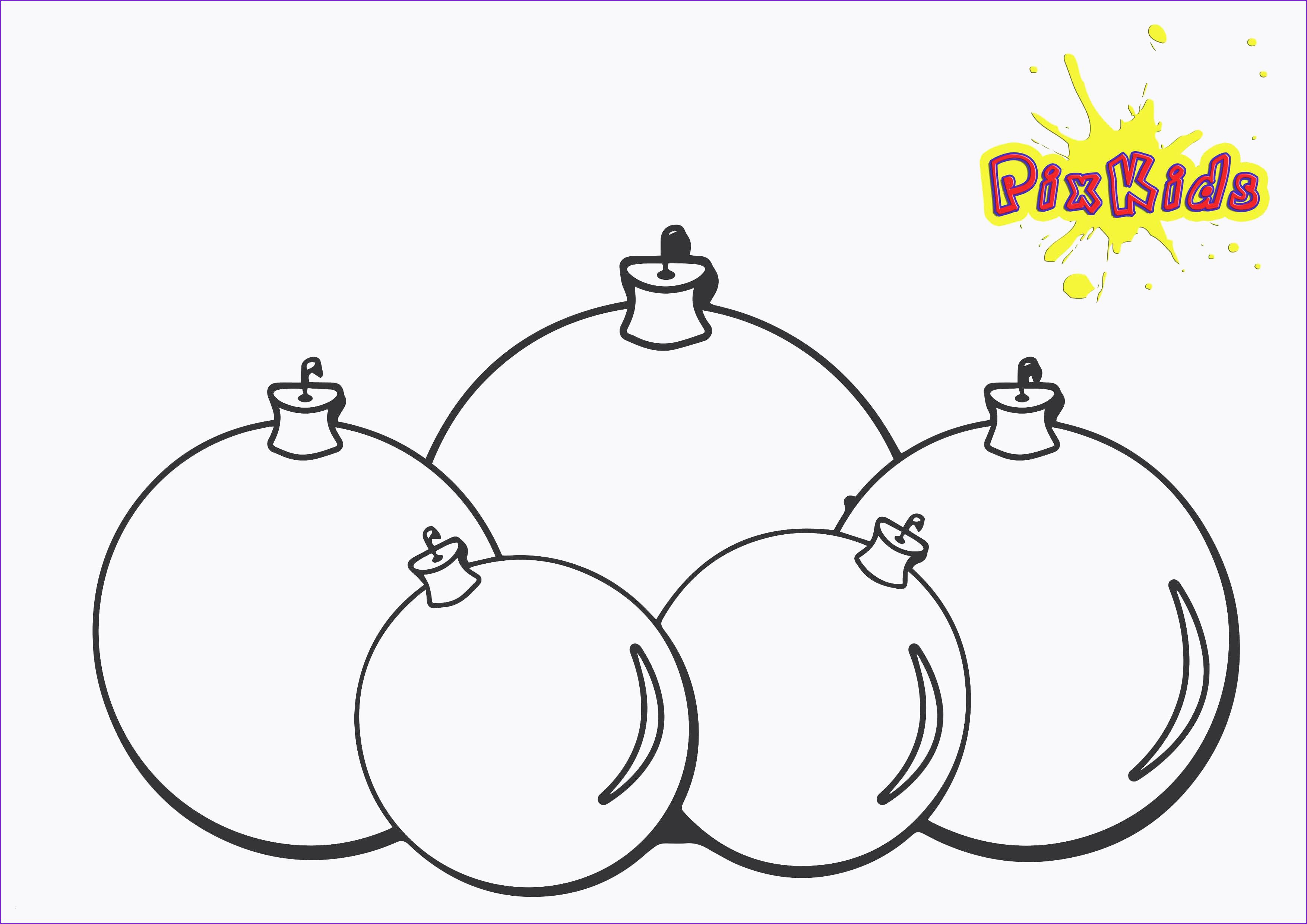 Ausmalbilder Weihnachten Ausdrucken Einzigartig Wunschzettel Zum Ausdrucken Schön Wunschzettel Zum Fotografieren