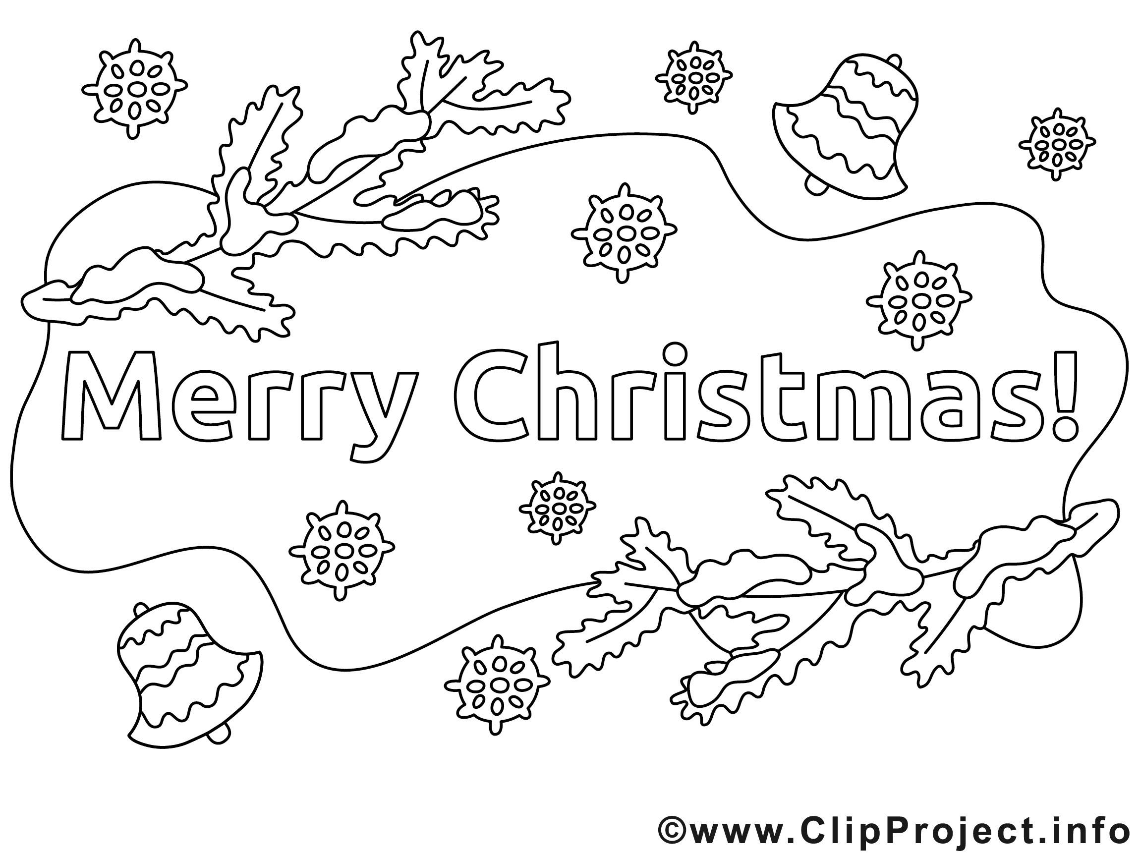 Ausmalbilder Weihnachten Ausdrucken Genial Bilder Zum Ausdrucken Weihnachten Fotos