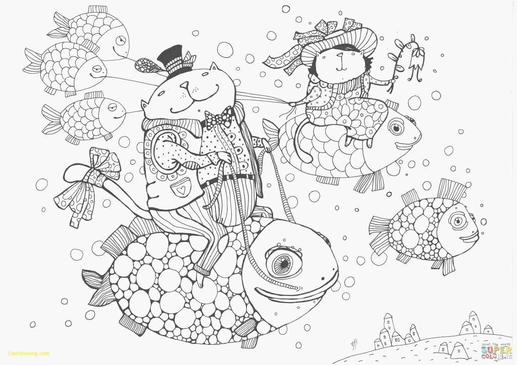 Ausmalbilder Weihnachten Ausdrucken Inspirierend Rentier Vorlage Zum Ausdrucken Ausmalbilder Weihnachten Das Bild
