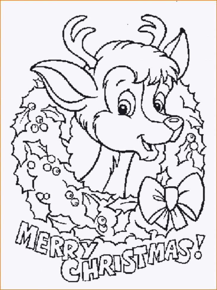 Ausmalbilder Weihnachten Ausdrucken Kostenlos Das Beste Von Weihnachten Mandala Ausmalbilder Bilder