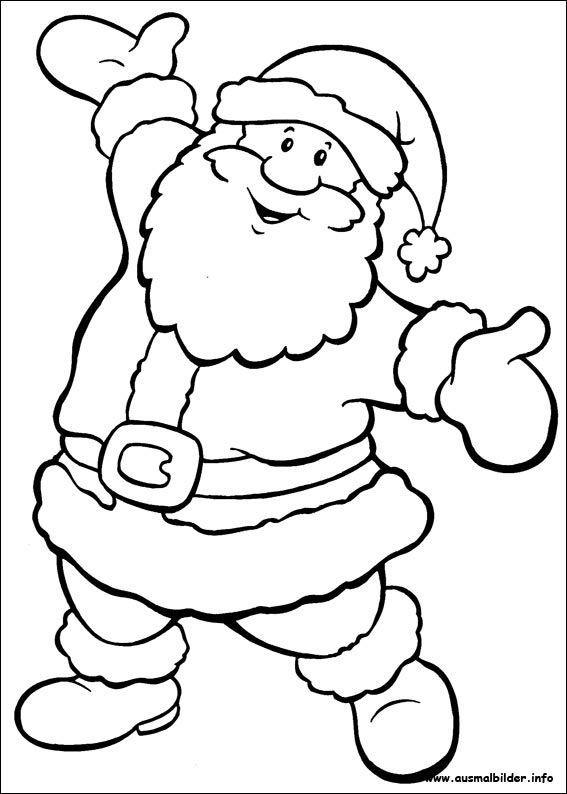 Ausmalbilder Weihnachten Ausdrucken Kostenlos Das Beste Von Weihnachts Ausmalbilder Zum Ausdrucken Fotografieren