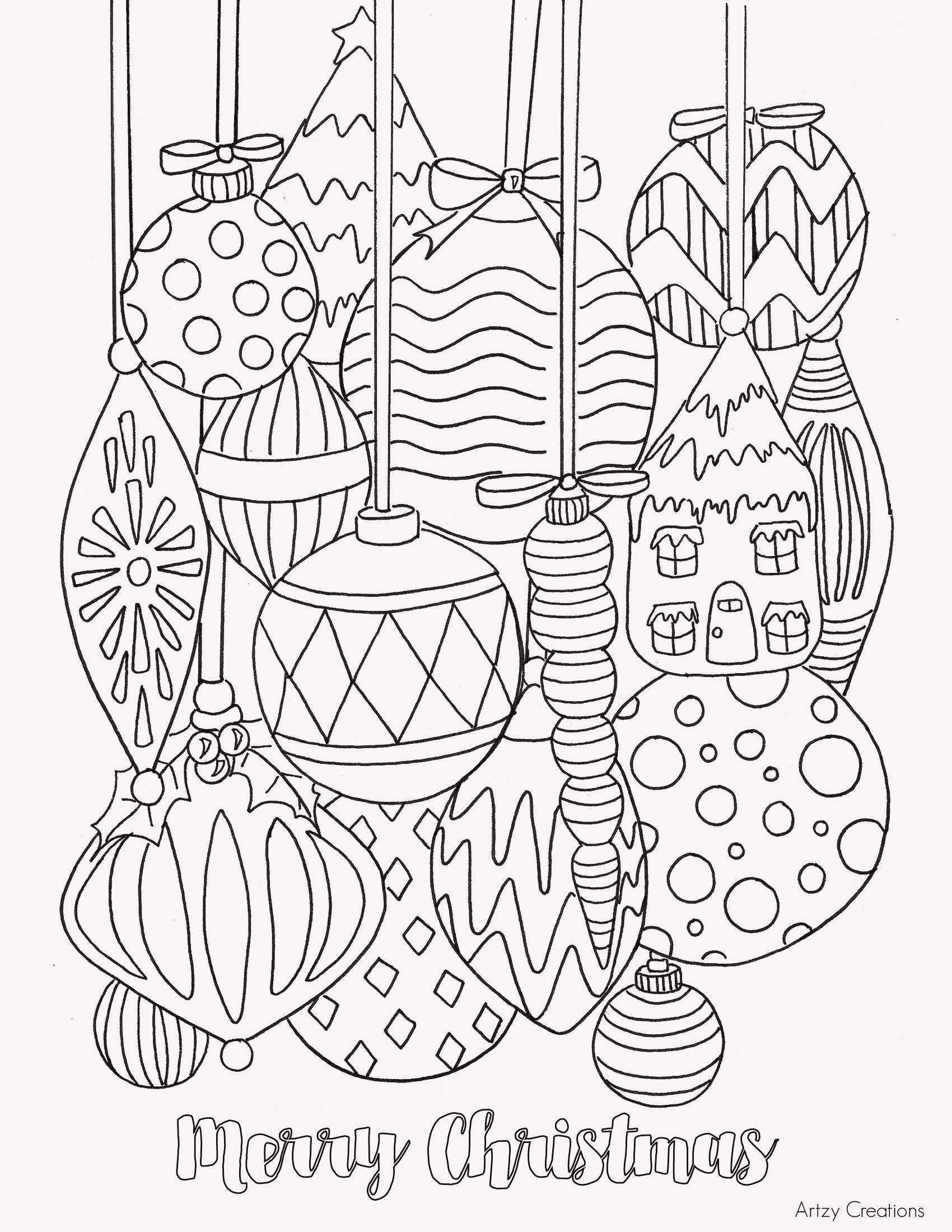 Ausmalbilder Weihnachten Baum Einzigartig Ausmalbilder Kleinkinder 48 Elegant Bastelideen Kinder Bild Sammlung