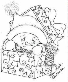 Ausmalbilder Weihnachten Baum Einzigartig Die 196 Besten Bilder Von Malvorlagen Weihnachten Stock