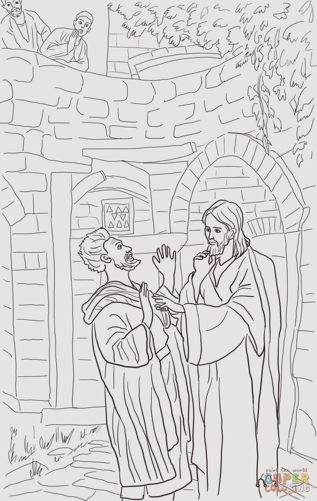 Ausmalbilder Weihnachten Baum Genial 31 Frisch Ausmalbilder Jesus Neuste Galerie