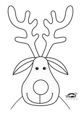 Ausmalbilder Weihnachten Baum Inspirierend Children Activities More Than 2000 Coloring Pages Bilder