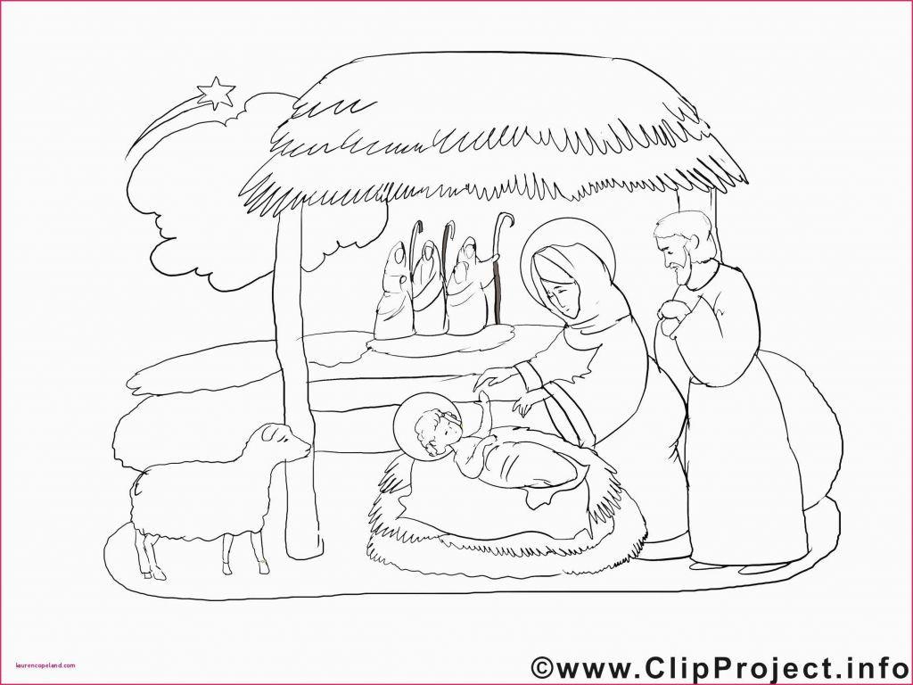 Ausmalbilder Weihnachten Bilder Frisch 93 Ausmalbilder Für Kinder Malvorlagen Und Malbuch Bilder