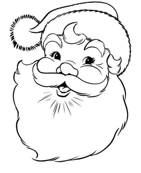 Ausmalbilder Weihnachten Christbaum Das Beste Von Ausmalbilder Frohe Weihnachten Bild